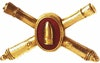 Coastal Artillery Corps