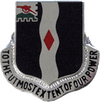 C Company, 5th Battalion, 60th Infantry