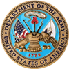 Department of the Missouri, Military Division of the Mississippi