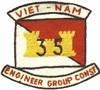 35th Engineer Group