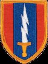 1st Signal Brigade