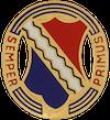 C Company, 3rd Battalion, 1st Infantry
