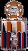 A Company, 122nd Signal Battalion