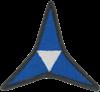 III Corps (3rd Corps)