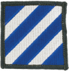 3rd Division