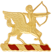 1st Battalion, 6th Field Artillery