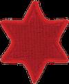HHC, 6th Infantry Division