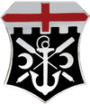 D Company, 7th Engineer Battalion
