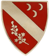 1st Battalion, 7th Field Artillery