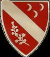 2nd Battalion, 7th Field Artillery Regiment