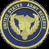6015th Garrison Support Unit