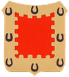 B Company, 8th Engineer Battalion