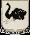 A Company, 1st Battalion, 64th Armor