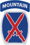 10th Mountain Division (LI)