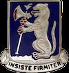 HHC, 3rd Battalion, 77th Armored Regiment