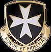 HHC, 1st Battalion, 65th Infantry Regiment