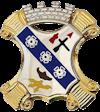 8th Infantry Regiment