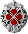HHC, 39th Signal Battalion