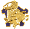 A Troop, 6th Squadron, 9th Cavalry Regiment