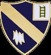 HHC, 1st Battalion, 54th Infantry