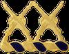 D Company, 1st Battalion, 20th Infantry