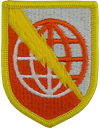 United States Army Information Systems Command (USAISC)