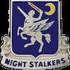 160th Special Operations Aviation Regiment (SOAR)