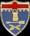 11th Infantry