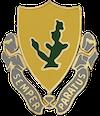 C Company, 1st Battalion, 12th Cavalry