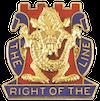 C Company, 1st Battalion, 14th Infantry