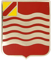 1st Battalion, 15th Field Artillery Regiment