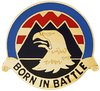 16th Aviation Group
