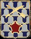 D Company, 1st Battalion, 16th Infantry