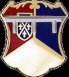HHC, 1st Battalion, 66th Armor