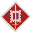 18th Engineer Brigade