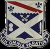 HHC, 1st Battalion, 18th Infantry
