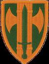 18th Military Police Brigade