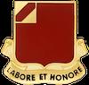 HHB, 5th Battalion, 22nd Artillery