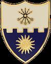 A Company, 2nd Battalion, 22nd Infantry