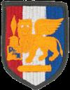 Southern European Task Force (SETAF)