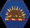 HHD, California Army National Guard