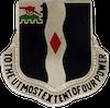 B Company, 2nd Battalion, 60th Infantry