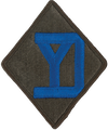 26th Infantry Division