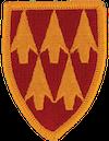 32nd Army Air Defense Command (AADCOM)