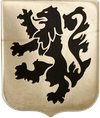 HHC, 1st Battalion, 28th Infantry