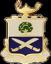 HHC, 1st Battalion (Cadre) 29th Infantry, Fort Benning, GA