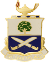 K Company, 3rd Battalion, 29th Infantry
