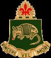 1st Battalion, 35th Armor