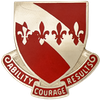 517th Engineer Company (LE), 35th Engineer Battalion (Combat)
