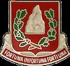 C Company, 37th Engineer Battalion